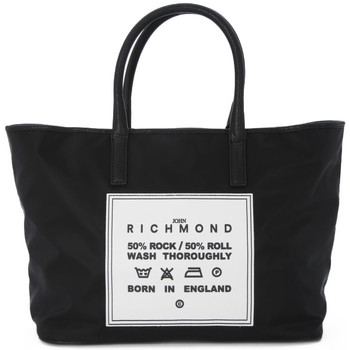 Richmond Shopper SHOPPING BAG DEBBIE