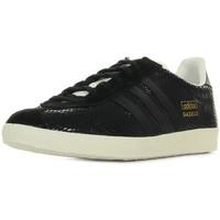 Schuhe Damen Sneaker Low adidas Originals Gazelle Og