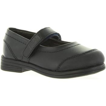 Schuhe Mädchen Ballerinas Cheiw 46068XH Azul