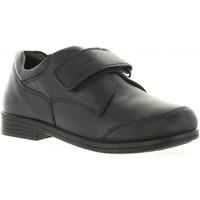 Schuhe Jungen Slipper Cheiw 46065XG Azul