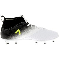 Schuhe Herren Fußballschuhe adidas Originals Ace 17.3 Fg J Herren Fußballschuhe blanc