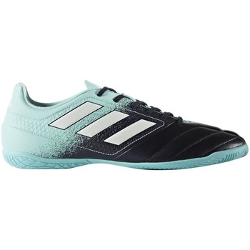 Schuhe Herren Sneaker Low adidas Originals Ace 174 IN