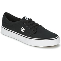 Sneaker Low DC Shoes TRASE TX MEN