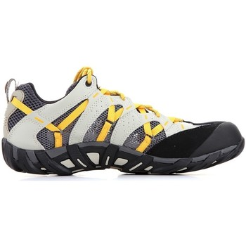 Schuhe Herren Sneaker Low Merrell Waterpro Ultrasport
