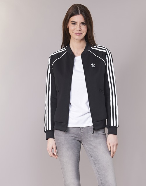 sst adidas jacke coupon for 65ef9 360a7
