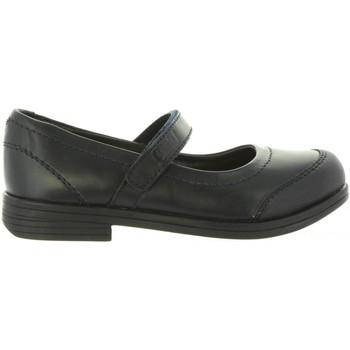 Schuhe Mädchen Ballerinas Cheiw 46068XI Azul