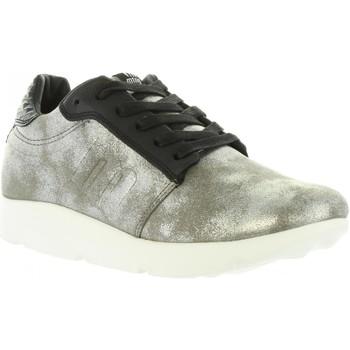 mtng -   Sneaker 69891