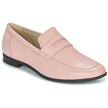 Schuhe Damen Slipper Vagabond MARILYN Rose