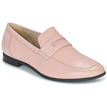 Schuhe Damen Derby-Schuhe Vagabond MARILYN Rose