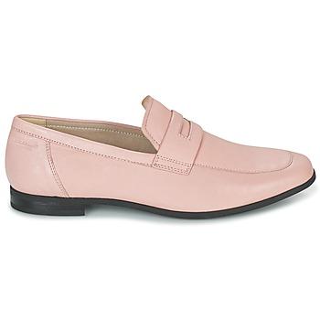 Vagabond Shoemakers MARILYN