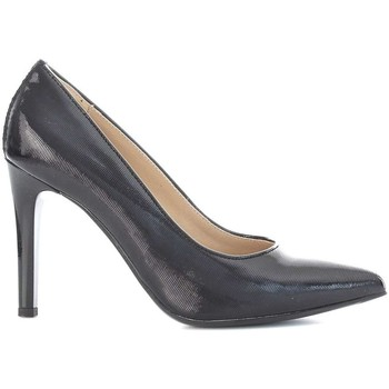 Schuhe Damen Pumps Nero Giardini A719711DE Pumps Frau Black Black
