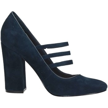 Schuhe Damen Pumps Guess Fluc23 Sue08 Decollete