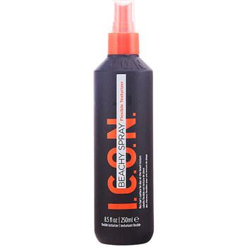 Beauty Haarstyling I.c.o.n. Beachy Spray