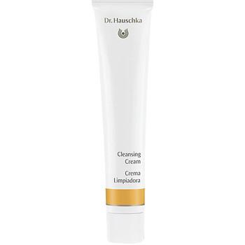 Beauty Damen Gesichtsreiniger  Dr. Hauschka Cleansing Cream