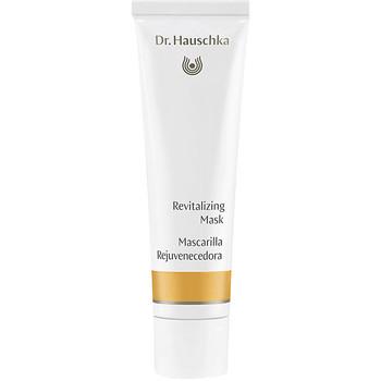 Beauty Damen Serum, Masken & Kuren Dr. Hauschka Revitalizing Mask