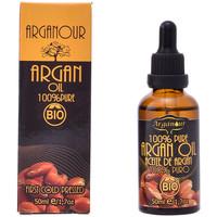 Beauty Badelotion Arganour Argan Oil 100% Pure  50 ml