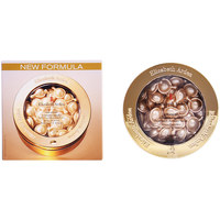 Beauty Damen Anti-Aging & Anti-Falten Produkte Elizabeth Arden Advanced Ceramide Capsules Daily Youth Restoring Serum Elizabet