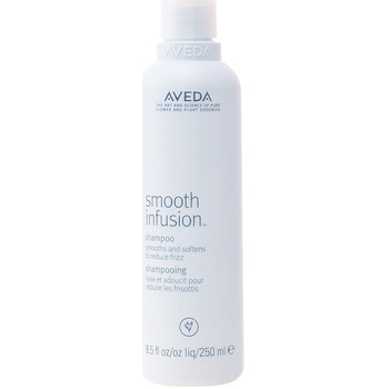 Beauty Shampoo Aveda Smooth Infusion Shampoo  250 ml