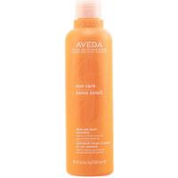 Beauty Badelotion Aveda Suncare Hair And Body Cleanser  250 ml