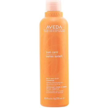 Beauty Badelotion Aveda Suncare Hair And Body Cleanser  250 ml
