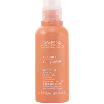 Beauty Spülung Aveda Suncare Protective Hair Veil  100 ml