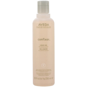 Beauty Haarstyling Aveda Confixor Liquid Gel  250 ml
