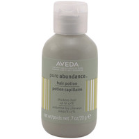 Beauty Shampoo Aveda Pure Abundance Hair Potion 20 Gr 20 g