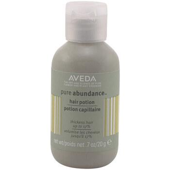 Beauty Shampoo Aveda Pure Abundance Hair Potion 20 Gr