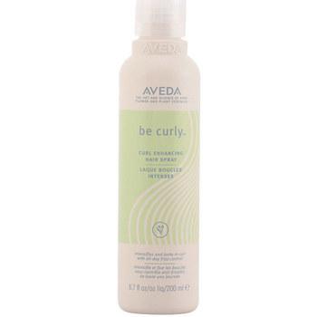 Beauty Damen Spülung Aveda Be Curly Hair Spray