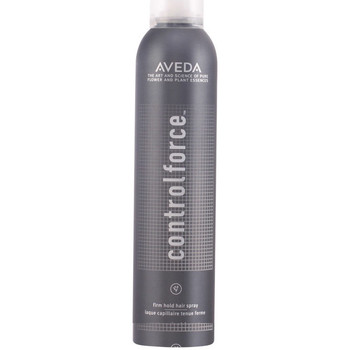 Beauty Damen Haarstyling Aveda Control Force  300 ml