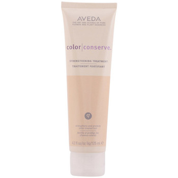 Beauty Damen Spülung Aveda Color Conserve Treatment  125 ml
