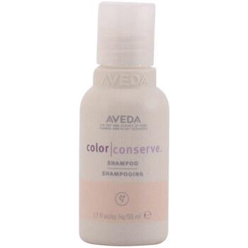Beauty Shampoo Aveda Color Conserve Shampoo  50 ml