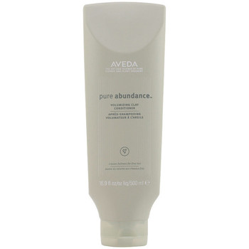 Beauty Spülung Aveda Pure Abundance Volumizing Clay Conditioner  500 ml