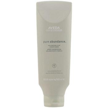Beauty Spülung Aveda Pure Abundance Volumizing Clay Conditioner