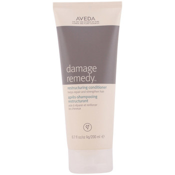 Beauty Spülung Aveda Damage Remedy Restructuring Conditioner  200 ml