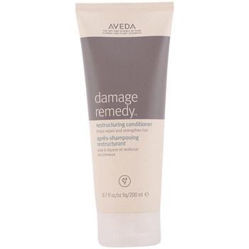 Beauty Spülung Aveda Damage Remedy Restructuring Conditioner