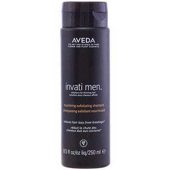 Beauty Herren Shampoo Aveda Invati Men Exfoliating Shampoo Retail  250 ml