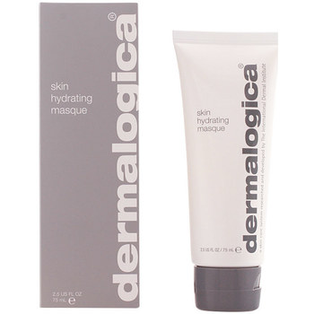 Beauty Damen Serum, Masken & Kuren Dermalogica Greyline Skin Hydrating Masque