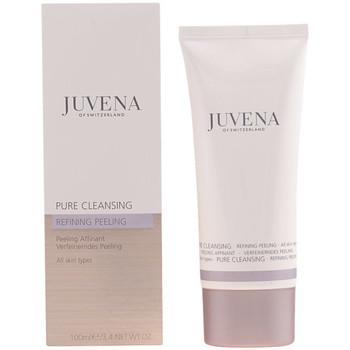 Juvena Pure Cleansing Refining Gesichtspeeling