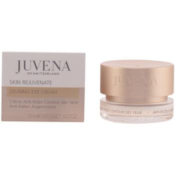 Juvena Skin Rejuvenate Delining Augencreme