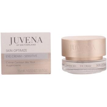 Juvena Juvedical® Senstive Eye Cream Augencreme