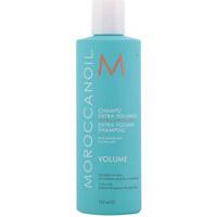 Beauty Damen Shampoo Moroccanoil Volume Extra Volume Shampoo