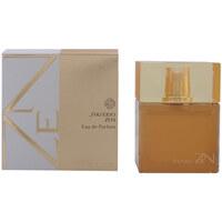 Beauty Damen Eau de parfum  Shiseido Zen Edp Zerstäuber  100 ml