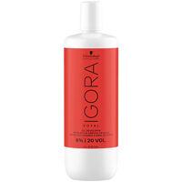 Beauty Haarfärbung Schwarzkopf Igora Royal Color & Care Developer 6% 20 Vol  1000 m