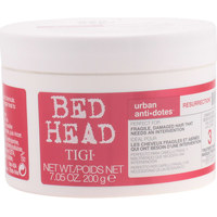 Beauty Spülung Tigi Bed Head Resurrection Treatment Mask  200 ml