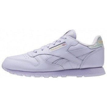 Schuhe Kinder Sneaker Low Reebok Sport Classic Leather BD5543 Other