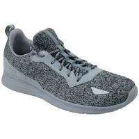 Schuhe Herren Multisportschuhe Reebok Sport Royal Shadow BS7518 Szare