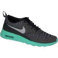 Schuhe Damen Sneaker Low Nike Air Max Thea KJCRD Wmns 718646-002 Szare