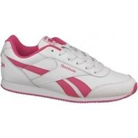 Schuhe Kinder Multisportschuhe Reebok Sport Royal CL Jogger 2 V70489 Other
