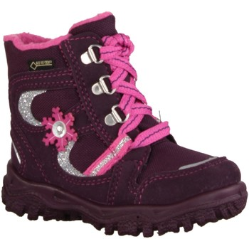 SUPERFIT Herrenschuhe Superfit Moonboots Husky 1 00048-41- Kinderschuhe